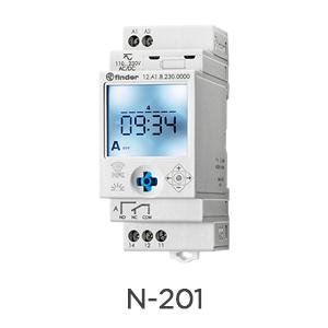 N-201 (1)