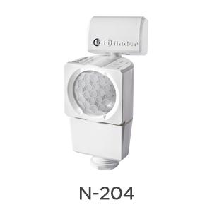 N-204