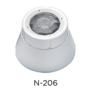 N-206