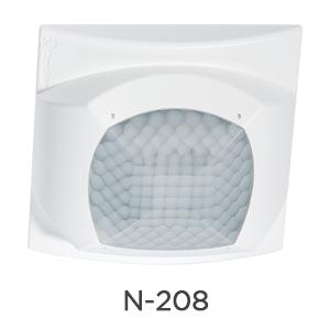 N-208