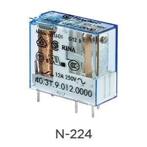 N-224