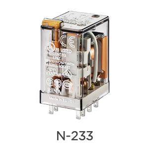 N-233