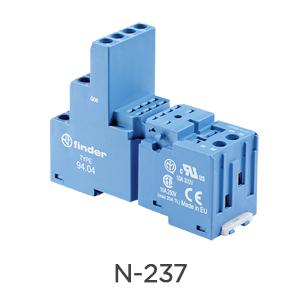 N-237