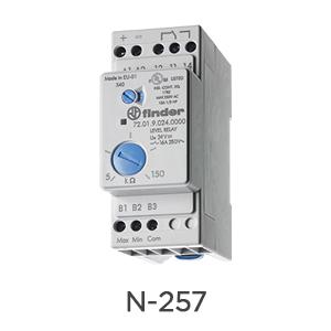 N-257
