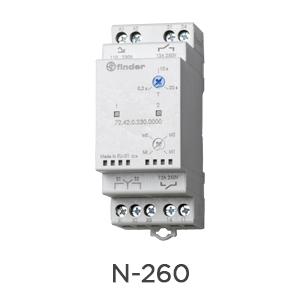 N-260
