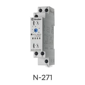 N-271