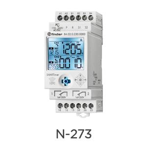 N-273