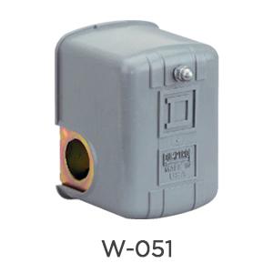 W-051