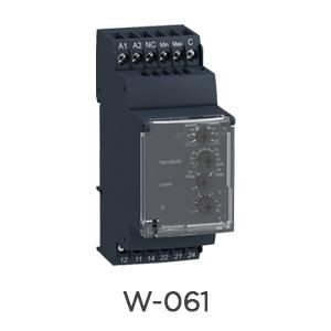 W-061