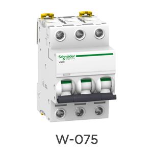 W-075