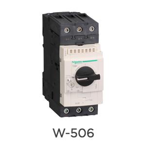 W-506