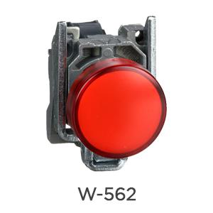 W-562