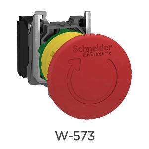 W-573
