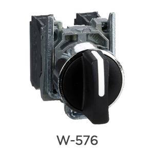 W-576