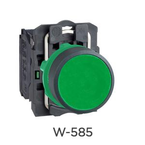 W-585
