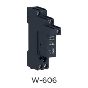 W-606