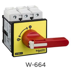 W-664