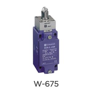 W-675