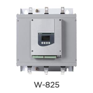 W-825