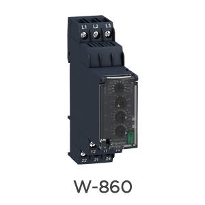 W-860