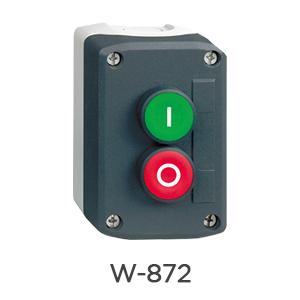 W-872
