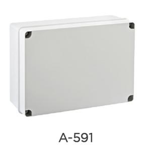 A-591