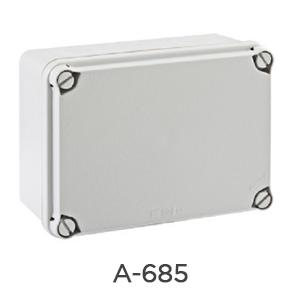 A-685