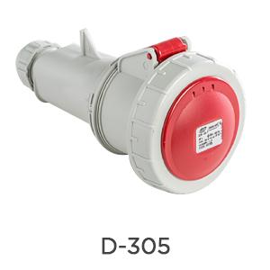 D-305