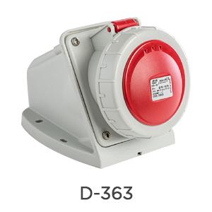 D-363