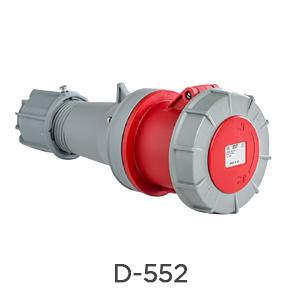 D-552