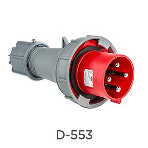D-553
