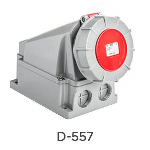 D-557