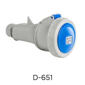 D-651