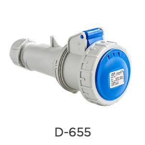 D-655