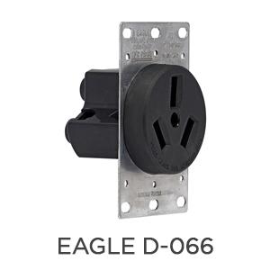EAGLE D-066