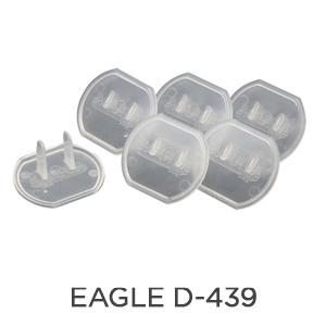 EAGLE D-439
