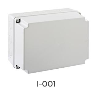 I-001