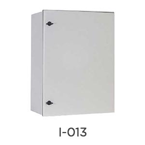 I-013