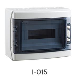 I-015