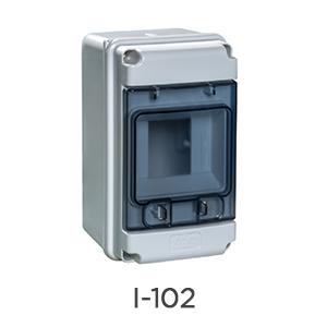 I-102
