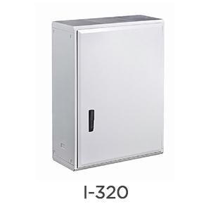 I-320