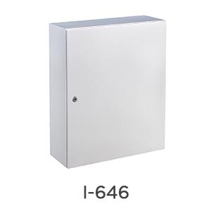 I-646