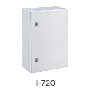 I-720