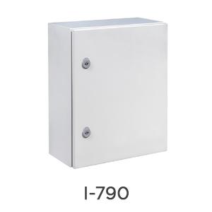 I-790