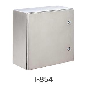 I-854