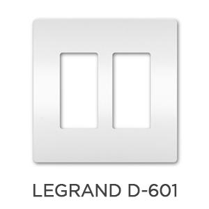 LEGRAND D-601