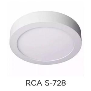 RCA S-728