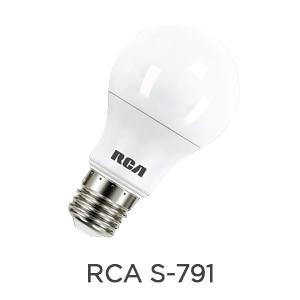 RCA S-791
