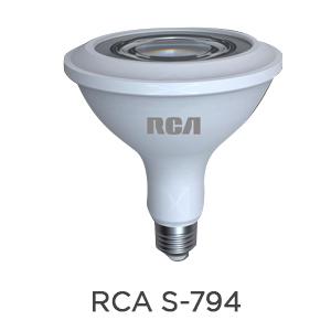RCA S-794