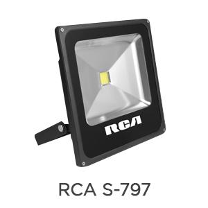 RCA S-797